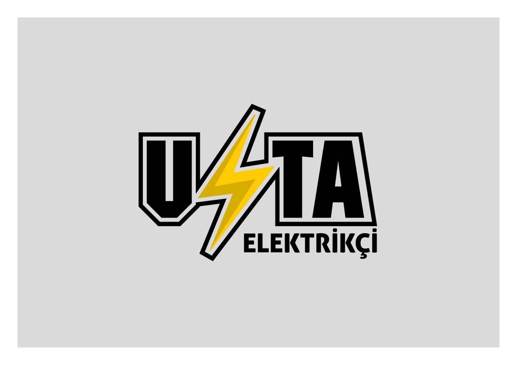 Şişli Elektrik Servisi